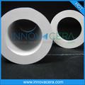De cerámica b4c/nitruro de boro anillo/para metalización accesorios/innovacera