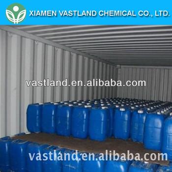 Super phosphoric acid price