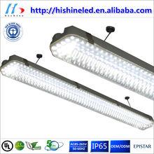 5ft 1500mm 60w 70w garage led lighting fixtures,Parking Lot Light Fixture