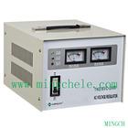 AVR TND 2000VA single phase high-accuracy fully automatic manostat,voltage regulator