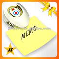 Suporte do memorando/foto clip/memo clip