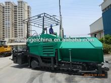 Hot sale XCMG asphalt concrete paver RP802 price