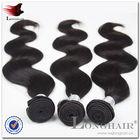 5a Cheap Unproess Brazilian Bodi Virgin Hair 3 bundles Brazilian Hair