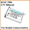 /product-gs/3-7v-energizer-lithium-batteries-for-kodak-klic-7006-1535573506.html