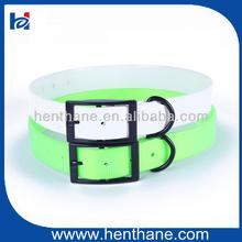 Want to Buy Stuff from China , Polyurethane Coated Nylon Dog Collar