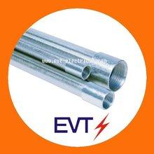 galvanized rigid metal conduit ul 6 standard