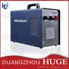 Global ozone generator electric equipment supplier