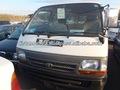 alta qualidade de carros usados toyota 2l motor diesel de auto sucata para venda