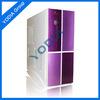 ATX Computer Case/Micro Desktop Case/Small Computer Case/Pc Case