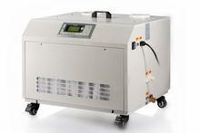 12L Per Hour Portable Cool Mist Air Ultrasonic Humidifier