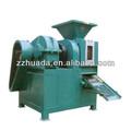 good venta de carbón vegetal de madera máquina de la briqueta precio