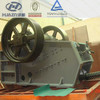 HUAZN mining machinery heavy equipment for sale