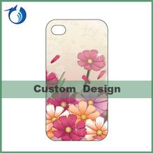 custom design phone case for sony xperia s lt26i