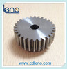 steel spur gear used for gear boxes