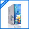 Dongguan Manufacturer Of Cheap ATX Computer Case/Micro PC Case/Mini Computer Case