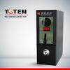 gettoniera elettronica coin timer controller for washing machine