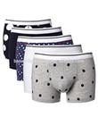 Man Underwear Boxer & Brief