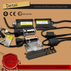 Hotsell Xenon Hid Kit Sale AC 35W Slim With Good Price For Car TUV Motor Truck