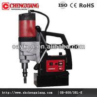 hexagonal drill steel bosch power tools with battery OB-800/3RL-E