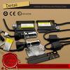 High Performance 35W 55W 75W H4 HID Xenon Kit
