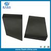 pvc foam board/pvc roll/pvc sheet