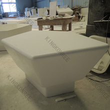 white stone bench,park stone benches,modern park bench