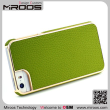 for i phone5 leather case,for iphone 5 6 leather case 2014
