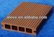 colormix woodgrain wpc wood plastic composites floorings with best price