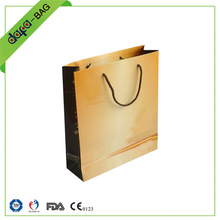 dry fruit packing bag
