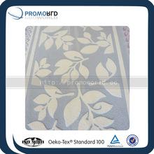 500gsm plush toy fabric super soft fleece fabric 500gsm micro fabric