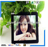"2014 promotion !!!7"" allwinner a13 mid tablet software download 800 *480 Q88 tablet pc"
