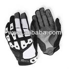Mounatin Bike Glove/Good Price Synthetic Leather Mountain Bike Gloves