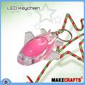 Lk- sl(121) colorido da moda novo design do carro chaveiro fábrica entrega direta tetris chaveiro
