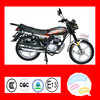 200cc low price off road motorcycle factory /motorbicycle wholesaler