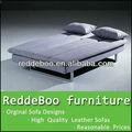 2014 dernières canapé - lit, Arabe lit meubles à bas prix B915