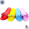 Custom colorful online shoe store