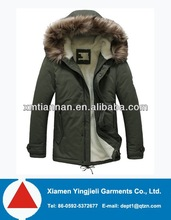Latest Name Brand Winter Coat For Men of Men fancy blazer sex
