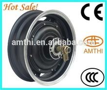 hub motor 4000w, watt brushless hub motor, hub motor price