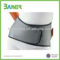 venta al por mayor de alta elástico de la cintura de nuevo el apoyo para el cuerpo shaper
