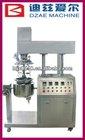ZJR-30/50 cosmetic vacuum emulsifiers