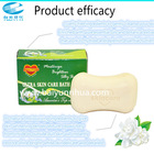 classical white soap,fair / mild / natural / nice fragrance/ good smell and perfume