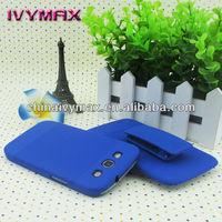 durable case for s3 mini belt clip case