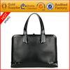cheap brand name designer handbag women purse and handbags 2013 new model ladies handbag shoulder bags trend handbag