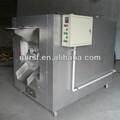 noyer 2013 vente chaude machine de torréfaction