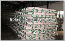 rolling tarp fabric wholesale tarpaulin