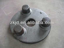 hanging metal parts planet carrier auto metal stamp parts