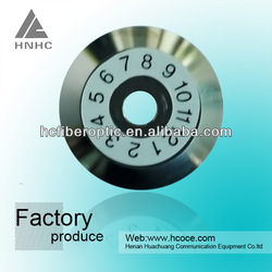 hot selling and good price fiber optic cutter blades Fujikura CT 30 FC 6s