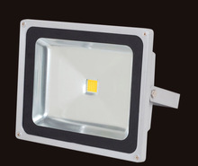 ZH-RZ380-80w COB Qutdoor LED FLOOR LIGHT High Quality China Supplier CE/ROHS Listed