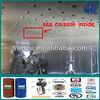 spray polyurea elastomer anticorrosion waterproof protective coating
