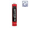 310ML PU Windscreen Adhesive Sealant